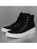 Converse sneaker Quantum zwart