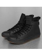 Converse sneaker Chuck Taylor All Star II zwart