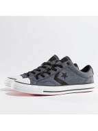 Converse sneaker Star Player Ox zwart