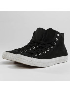 Converse Chuck Taylor All Star Sneaker Black/Malted/Pale Putty