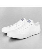 Converse Sneakers Chuck Taylor All Star II biela