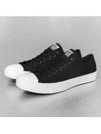 Converse Sneakers Chuck Taylor All Star II black