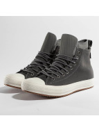 Converse Sneakers Chuck Taylor All Star gray