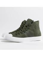 Converse Sneakers CTAS II Engineered Mesh High green