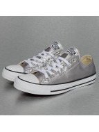Converse Sneakers Chuck Taylor All Star grey