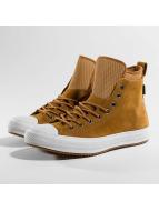 Converse Sneakers Chuck Taylor hnedá