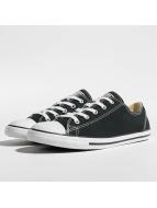 Converse Sneakers All Star Dainty Ox svart
