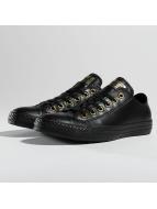 Converse Sneakers Ox svart