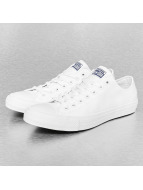 Converse Sneakers Chuck Taylor All Star II vit