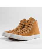 Converse Chuck Taylor All Star Sneaker Raw Sugar/Malted/Pale Putty