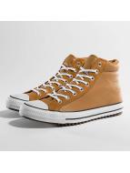 Converse Chuck Taylor All Star Sneaker Raw Sugar/White