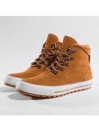 Converse Chuck Taylor All Star Sneaker Hazel/Hazel/Egret
