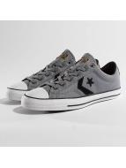 Converse Star Player Sneaker Mason/Black/Khaki