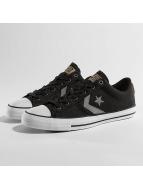 Converse Star Player Sneaker Black/Mason/Khaki