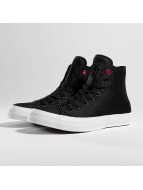 Converse Tennarit Chuck Taylor All Star II musta