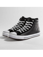 Converse Tennarit Chuck Taylor All Star musta