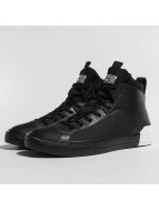Converse Chuck Taylor All Star Ultra Mid Sneakers Black/Black/White