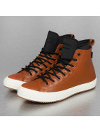 Converse Tennarit Chuck Taylor All Star II ruskea