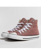 Converse Chuck Taylor All Star Hi Sneakers Saddle