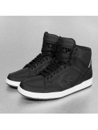 Weapon Mid Sneakers Blac...