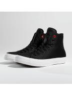 Converse Zapatillas de deporte Chuck Taylor All Star II negro