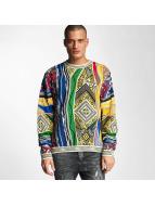Coogi Swetry C65320 kolorowy