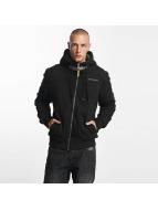 Cordon Демисезонная куртка Mortimer черный