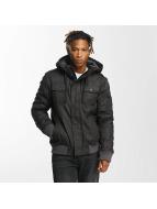 Cordon Зимняя куртка Torey черный