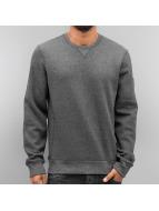 Cordon Пуловер Marshall серый