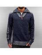 Cordon Пуловер Norman синий