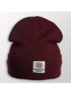 Cordon шляпа Austin красный