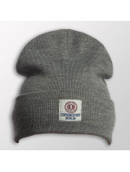 Cordon Austin Beanie Heather Grey
