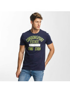Cordon Alf T-Shirt Isurus
