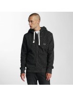 Cordon Hoodies con zip Limon nero