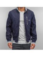 Cordon Lightweight Jacket Sheldon blue