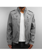 Cordon Lightweight Jacket Trace grey