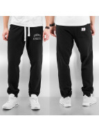 Max Sweat Pants Black...