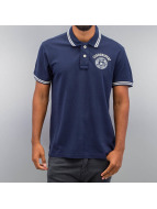 Niel Polo Shirt Ultramar...
