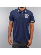 Cordon Poloshirt Niel blau