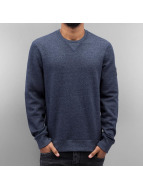 Cordon Pullover Marshall blue