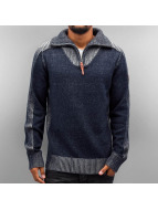 Cordon Pullover Norman blue