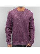 Cordon Pullover Marshall rouge