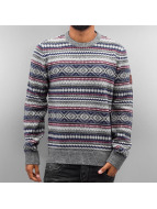 Robby Knit Sweater Rabbi...