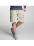 Cordon Shorts Bud beige
