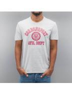 Cordon T-paidat Ole harmaa