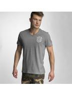 Cordon T-Shirts Jens gri