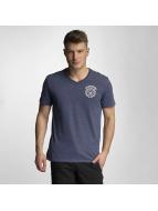 Cordon T-Shirts Jens indigo