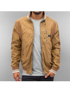 Cordon Transitional Jackets Sheldon brun