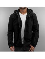 Cordon Transitional Jackets Canon svart
