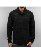 Cordon trui Samuel zwart